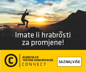 Connect Agencija