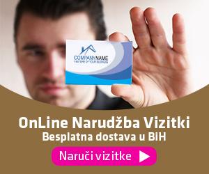 Copy Shop Mostar