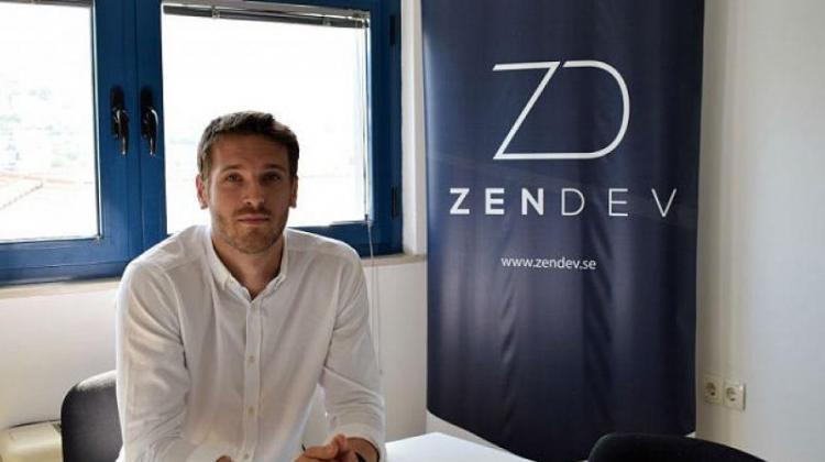 Foto: ZenDeV / Senad Šantić