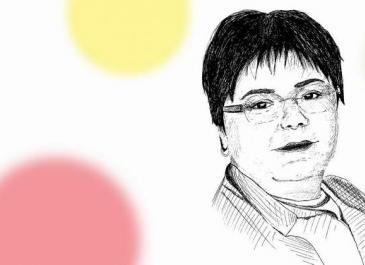 Ilustracija: Radiosarajevo.ba/Dragana Parmać